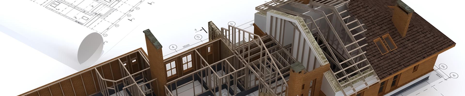 Constructores - DM Proyectos Técnicos