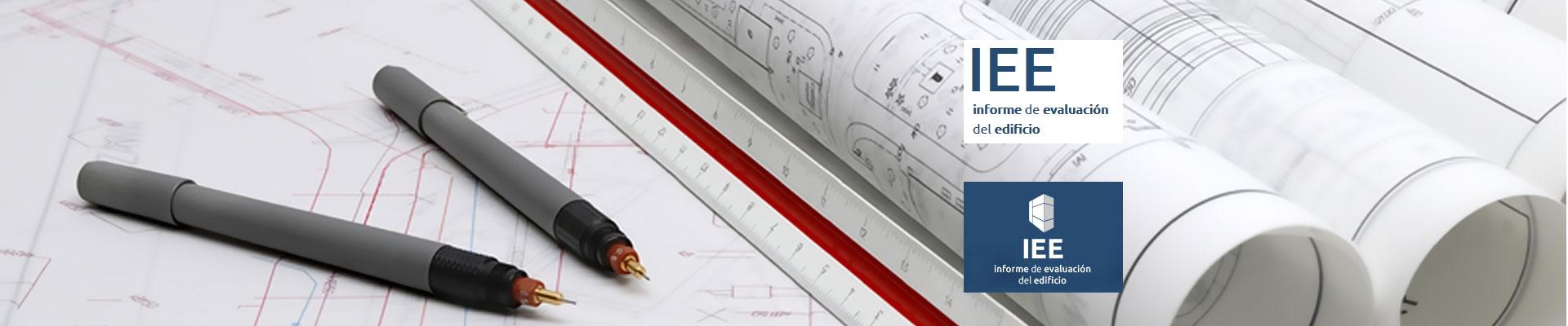 Informes de Evaluación - DM Proyectos Técnicos